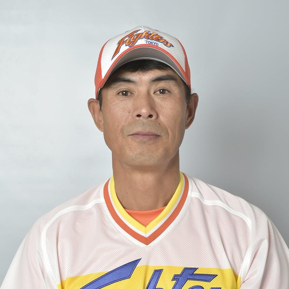 田中 幸雄