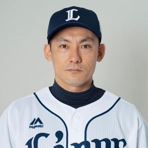 1_takumi_kuriyama